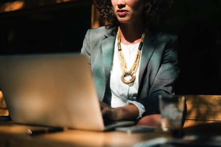 3 conseils pour apporter le bonheur des vacances au bureau