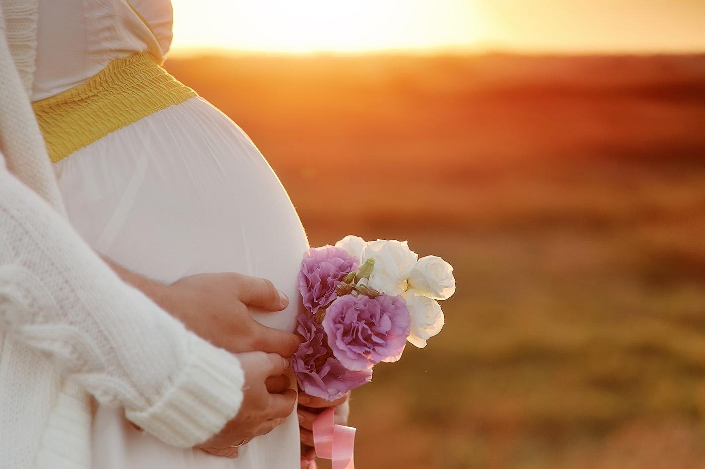 accompagnement à la grossesse et à la naissance